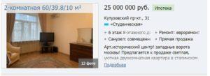 У главы петербургского РПН Башкетовой нашлось много незадекларированного имущества