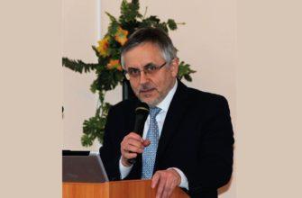Петербургский нефролог отказался от признания в убийстве жены