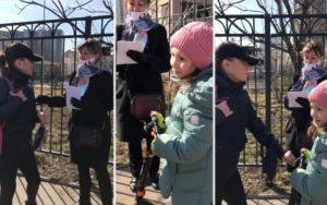 Опрос показал положительное отношение петербуржцев к качеству питания от «КСП Красносельский»