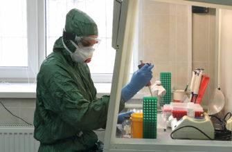 коронавирус, медицина, здравоохранение