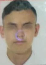 В Смоленской области объявили поиски 14-летнего подростка